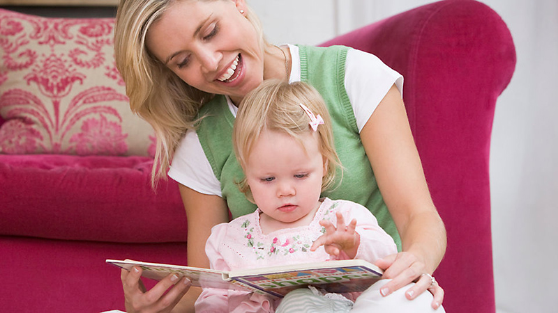 mom-and-baby-reading-board-book